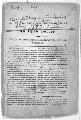 An Open Letter to the Legislatures of Nebraska, Kansas and Colorado - 1