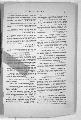 An Open Letter to the Legislatures of Nebraska, Kansas and Colorado - 3