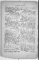 An Open Letter to the Legislatures of Nebraska, Kansas and Colorado - 4