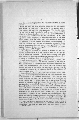 Woman Suffrage and the President - 4