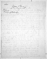 Deed to Nathaniel S. Higgins - 2