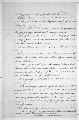 Quindaro Town Company agreement - 3