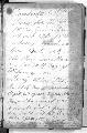 Dandridge E. Kelsey's 1854 diary