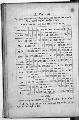 Dandridge E. Kelsey's 1854 diary - 2