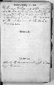 Dandridge E. Kelsey's 1854 diary - 3
