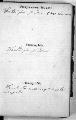 Dandridge E. Kelsey's 1854 diary - 5