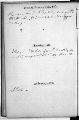 Dandridge E. Kelsey's 1854 diary - 6