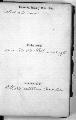 Dandridge E. Kelsey's 1854 diary - 12