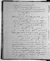 New England Emigrant Aid Company special meeting minutes - 2