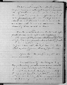 New England Emigrant Aid Company special meeting minutes - 3