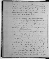 New England Emigrant Aid Company special meeting minutes - 4
