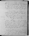 New England Emigrant Aid Company special meeting minutes - 5