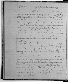 New England Emigrant Aid Company special meeting minutes - 6