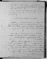 New England Emigrant Aid Company special meeting minutes - 7