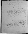 New England Emigrant Aid Company special meeting minutes - 8