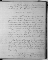 New England Emigrant Aid Company special meeting minutes - 9