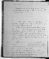New England Emigrant Aid Company special meeting minutes - 10