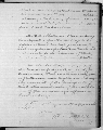New England Emigrant Aid Company special meeting minutes - 11