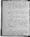 New England Emigrant Aid Company special meeting minutes - 12