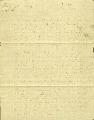 Description of J. H. Kagi by E. R. Moffet