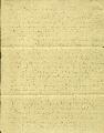 Description of J. H. Kagi by E. R. Moffet - 2