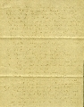 Description of J. H. Kagi by E. R. Moffet - 3