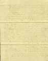 Description of J. H. Kagi by E. R. Moffet - 4