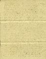 Description of J. H. Kagi by E. R. Moffet - 5