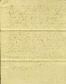 Description of J. H. Kagi by E. R. Moffet - 6