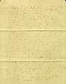 Description of J. H. Kagi by E. R. Moffet - 7