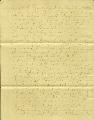 Description of J. H. Kagi by E. R. Moffet - 8