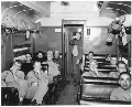 Atchison, Topeka & Santa Fe Railway Company train