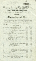 Western National Fair Association premium list for the agricultural department - 1