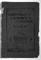 The Plot Unfolded! Or a History of the Famous Coffeyville Dynamite Outrage, October 18, 1888. - Front Cover