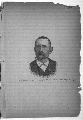 The Plot Unfolded! Or a History of the Famous Coffeyville Dynamite Outrage, October 18, 1888. - Portrait