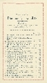 The Western National Fair Association, Lawrence, Kansas, premium list - 2
