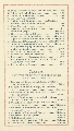 The Western National Fair Association, Lawrence, Kansas, premium list - 3