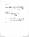 William Benson Storey to Governor Clyde Martin Reed - 2