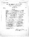 United Trades & Labor Council resolution