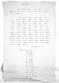 Jack Danciger to Governor Arthur Capper - 2