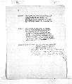 L.R. Tillotson to Governor Jonathan Mcmillan Davis - 2