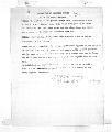 L.R. Tillotson to Governor Jonathan Mcmillan Davis - 3