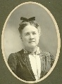 Lucy B. Hobbs Taylor