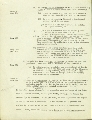 Testimony concerning the G. I. Bill of Rights presented by Harry W. Colmery - 3