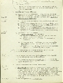 Testimony concerning the G. I. Bill of Rights presented by Harry W. Colmery - 5