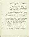 Testimony concerning the G. I. Bill of Rights presented by Harry W. Colmery - 6