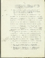 Testimony concerning the G. I. Bill of Rights presented by Harry W. Colmery - 7