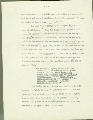 Testimony concerning the G. I. Bill of Rights presented by Harry W. Colmery - 9