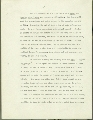 Testimony concerning the G. I. Bill of Rights presented by Harry W. Colmery - 10