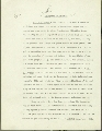 Testimony concerning the G. I. Bill of Rights presented by Harry W. Colmery - 11